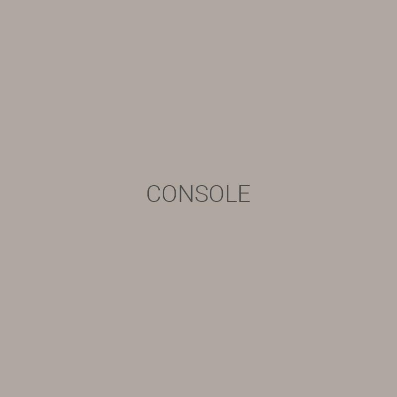 Immagini_col_console
