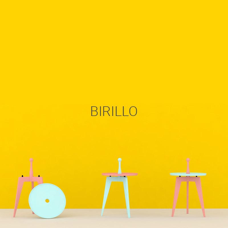birillo1