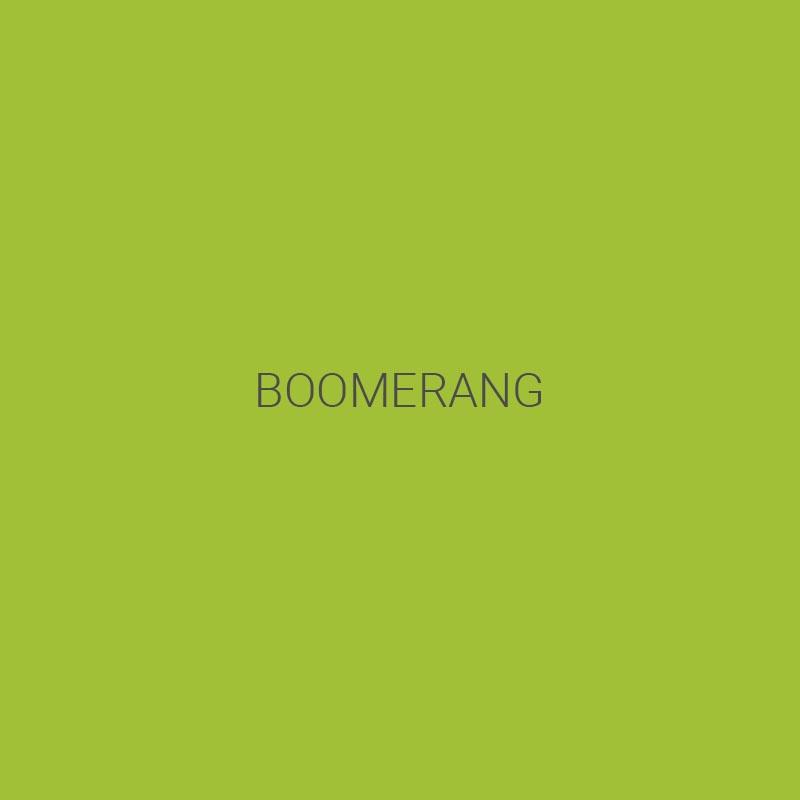 boomerang_800x800