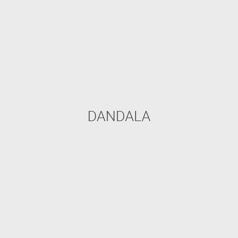 dandala1
