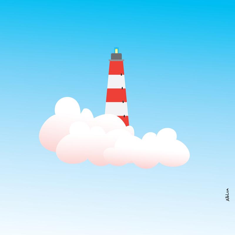faro_sopra_le_nuvole