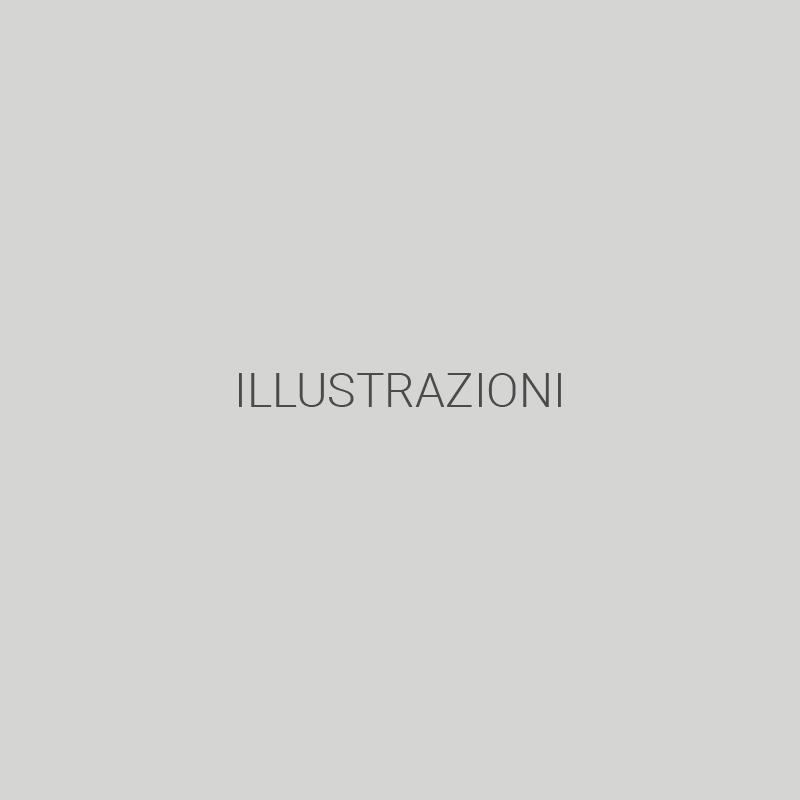 illustrazioni_800x800