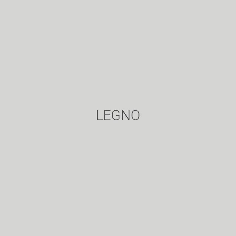 legno_800x800