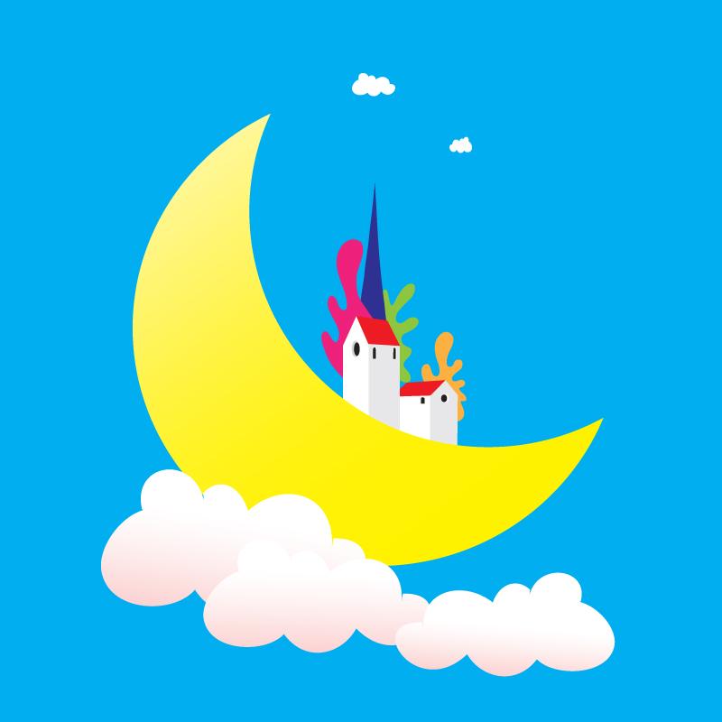 luna_sopra_le_nuvole