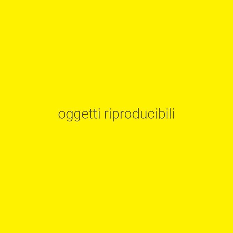 oggetti2_800x800