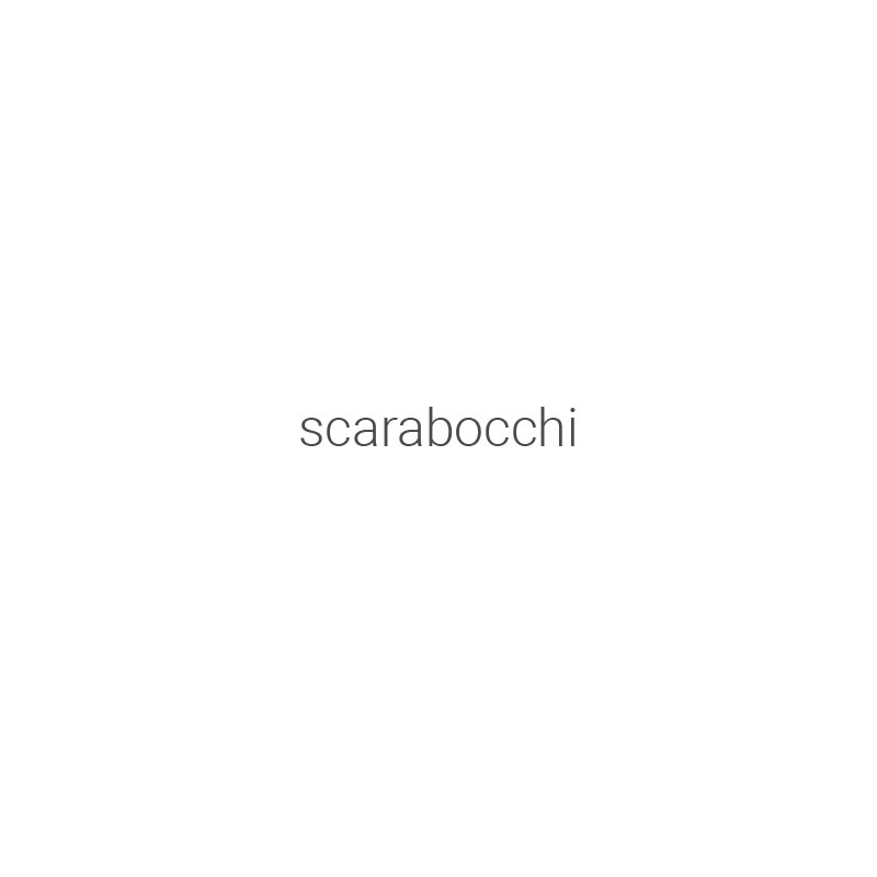 scarabocchi_800x800